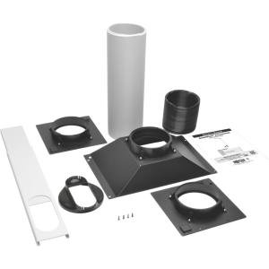 Duct Mount Kit - Tripp Lite SRCOOL7KDUCT SmartRack Exhaust Duct Kit