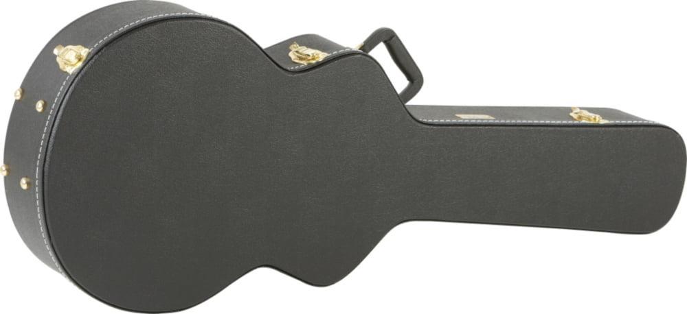 TKL Artcore Guitar Case for Ibanez AF75 by TKL