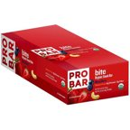 Pro Bar Bite Organic Mixed Berry Snack Bar, 1.62 oz., (Pack of 12)