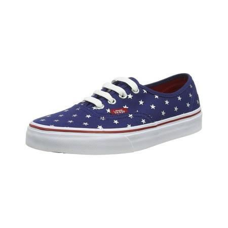 bb348c368c  45.00 - Vans Unisex Authentic Studded Stars Sneakers - Walmart.com