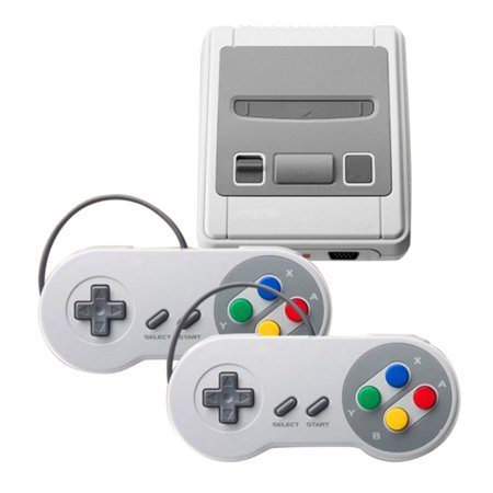 Mini HD HDMI Output Retro Classic Mini Game Console, Home TV Game Console Double Battle Built-in 648 Games Support TF for NES Sega FC Game Console Best