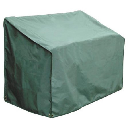 - Bosmere Outdoor Bench & Glider Cover