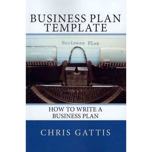 International Business: How To Write International Business Plan