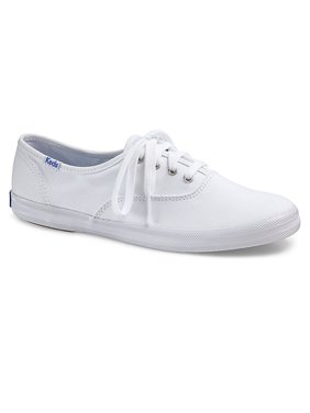 5f7bffbada8 Red Keds Womens Sneakers   Athletic - Walmart.com