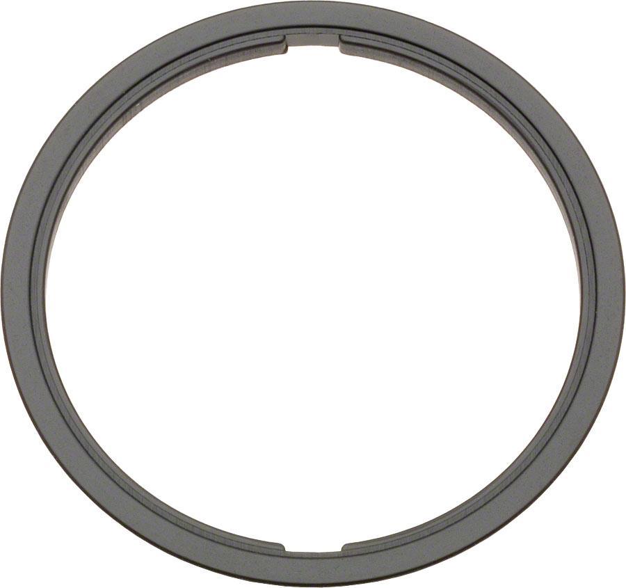 Shimano Hollowtech II Bottom Bracket Spacer 2.5mm