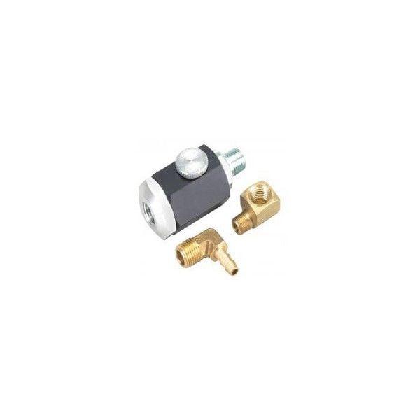 Bosch Automotive Service Solutions Ot215009 Inline Oil Lubricator