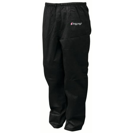 Frogg Toggs Women's Pro Action Pant