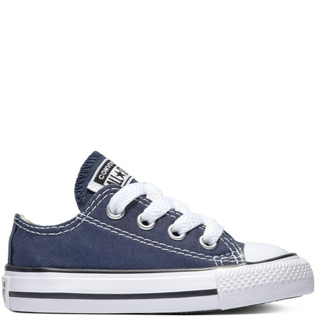 Infant Converse Chuck Taylor All Star Low Sneaker ()