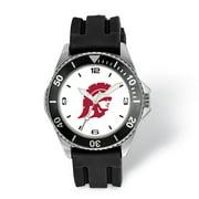 FB Jewels LogoArt University of Southern California Collegiate Gents Watch