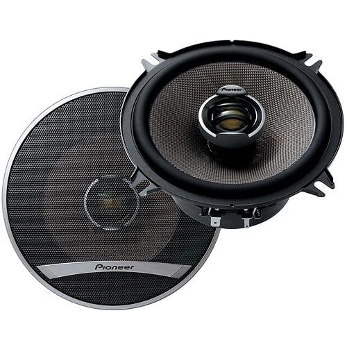 """Pioneer 5.25"""" 2-Way Speaker, 35W"""