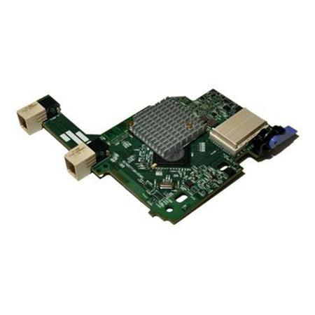 Broadcom 10 Gb Gen 2 Port Ethernet Expansion Card CFFh