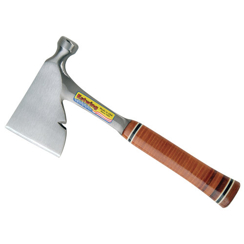 Carpenters Hatchet by Estwing