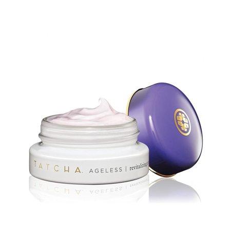 Tatcha Ageless Revitalizing Eye Cream
