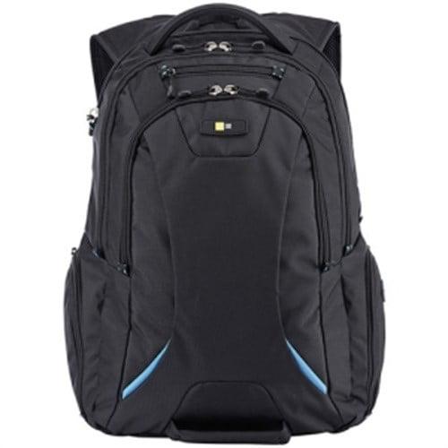 """15.6"""" Laptop + Tablet Backpack"""