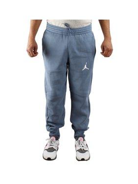 757d976a76f9 Product Image Nike Air Jordan Flight Fleece Fog Men s Sweatpants 823071-404