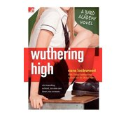Wuthering High - eBook