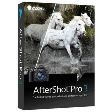 AfterShot Pro3 Photo Editor - Halloween Photos Editor