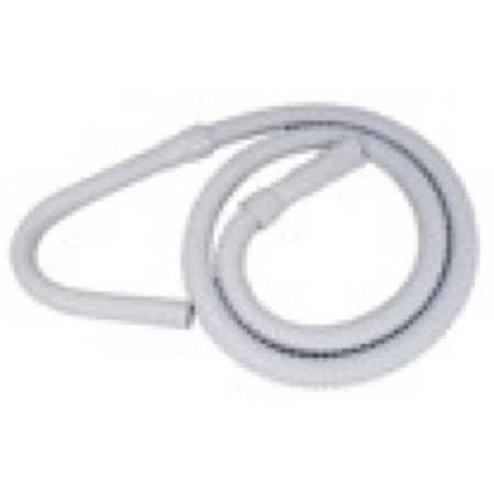 (SSD-6 Universal Drain Hose for Washer)