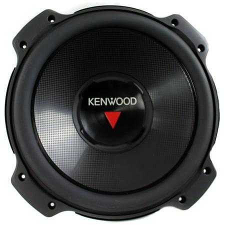 Kenwood KFC-W3016PS 2,000-Watt 12