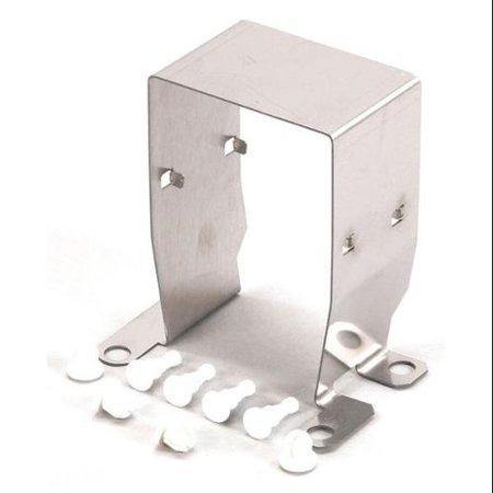 Follett Ice Pd502247 Bracket, Clear Chute Bracket