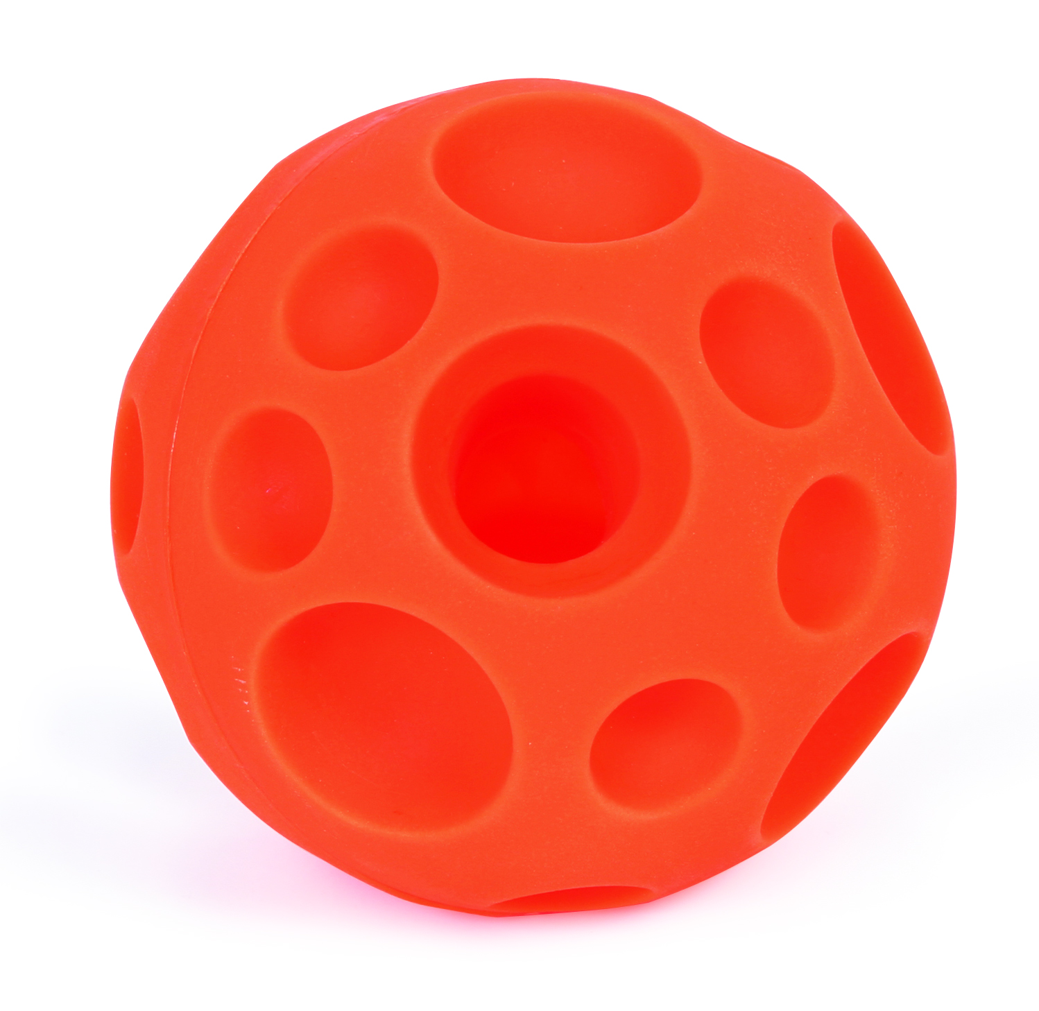 Tricky Treat Ball - Large