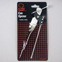 Chef Craft Can Opener Case Of 60 by