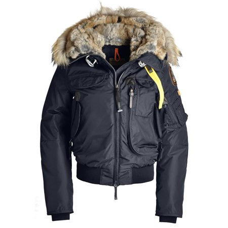 Parajumpers Gobi Jacket - NAVY (Women)