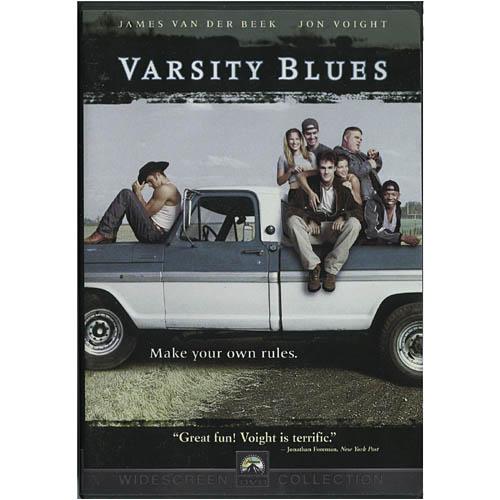 Varsity Blues (Widescreen)