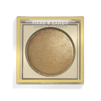 Hard Candy Just Glow! Glow Dome Highlighter, Bronze .28oz