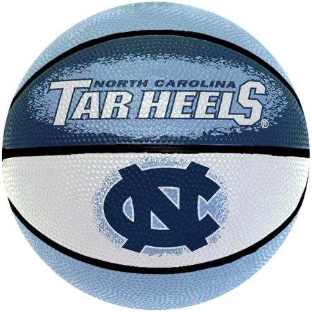 North Carolina College Basketball - Gamemaster NCAA 7