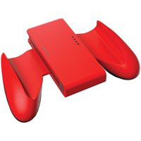 Walmart.com deals on PowerA Joy-Con Comfort Grip For Nintendo Switch