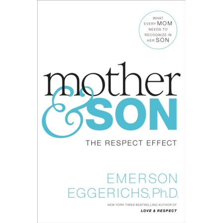 From Mother to Son (Paperback)
