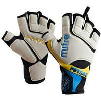 Mitre Hyper Pro Goalie Glove #8