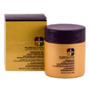 Pureology Precious Oil Softening Hair Masque - Size : 5.2 oz
