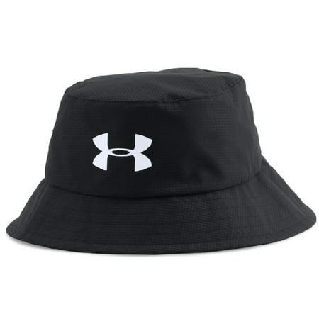 Under Armour Men S Storm Armourvent Golf Bucket Hat