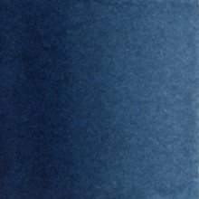 Da Vinci DAV271F 15ml Watercolor Paint - Prussian Blue
