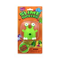 3 Pack slime Sucker