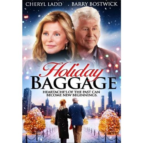 Holiday Baggage (Anamorphic Widescreen)