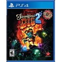SteamWorld Dig 2 for PS4