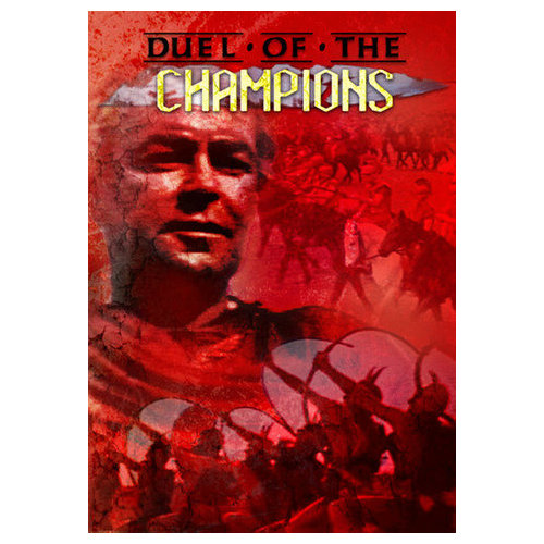 Duel of the Champions (1961)