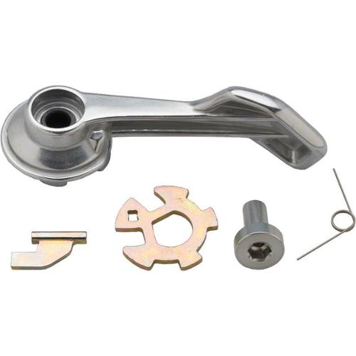 SRAM 05-06 X.9 Replacement Right Trigger Pull Lever