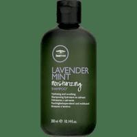 Paul Mitchell Tea Tree Lavender Mint Moisturizing Shampoo, 10.14 Oz