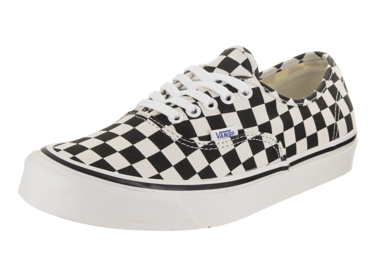 Vans Unisex Authentic 44 DX (Anaheim Factory) Skate Shoe