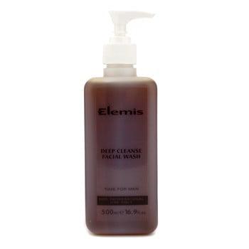 Deep Cleanse Facial Wash (Salon Size) 16.9oz