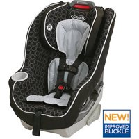 Graco Contender Car Seat