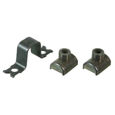 OE Replacement for 1977-1989 Buick Electra Engine Rocker Arm Pivot (225 / Estate Wagon / Limited / Park Avenue) Buick Electra 225 Car