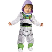 Morris costumes DG6980I Buzz Lightyear Infant