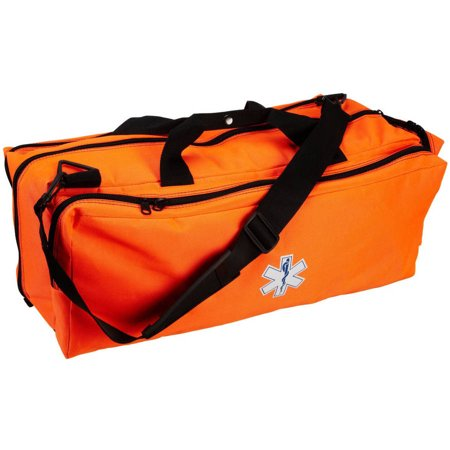 Primacare Medical Supplies Oxygen Gear Bag