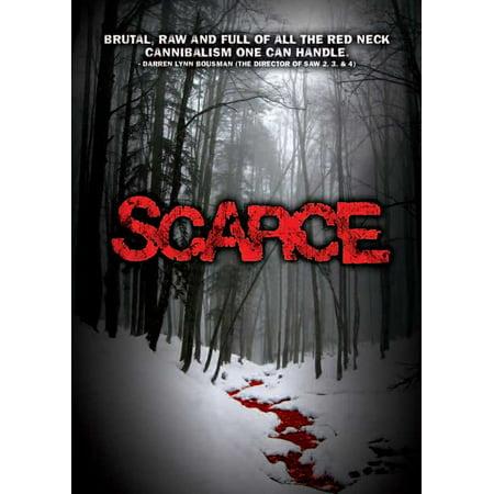 (Scarce POSTER Movie UK A Mini Promo)