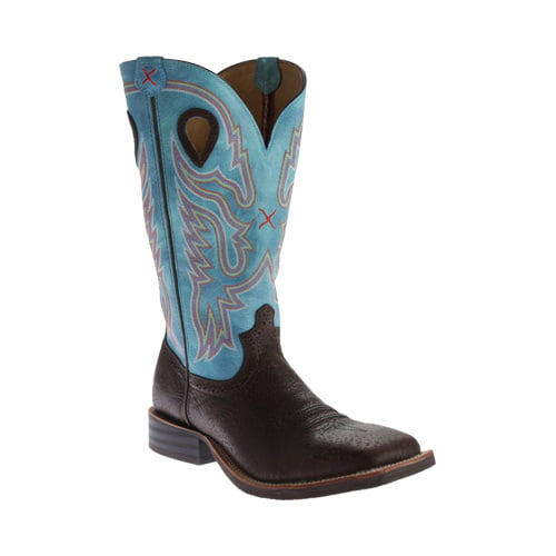 Men's Twisted X Boots MRS0042 Ruffstock